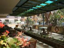 Barbaros Beach Hotel