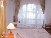Barbaros Beach Hotel 2020