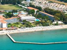 Atlantique Holiday Club 2020
