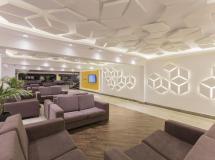 Отель Atlantique Holiday Club