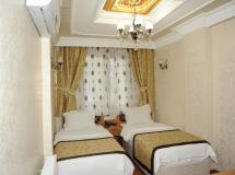 Best Nobel 2 Hotel 2020