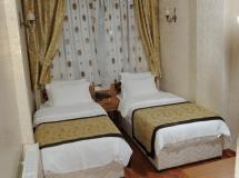 Best Nobel 2 Hotel