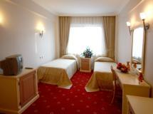 Ayma Hotel Istanbul