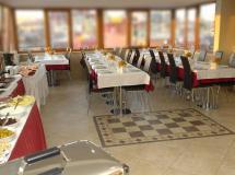 Ayma Hotel Istanbul 2020