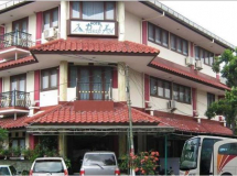 Aside Hotel