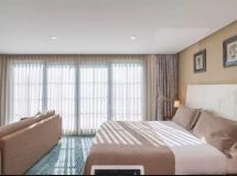Aston Residence Hotel