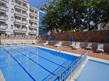 Diamore Hotel 3*