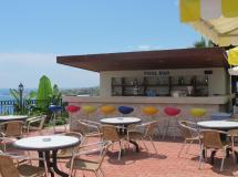 Aska Bayview Resort (ex. Aska Buse Resort; Club Starlice) 2020