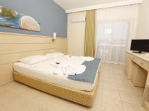 Aska Bayview Resort (ex. Aska Buse Resort; Club Starlice)