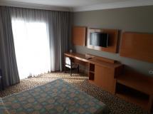 Ayma Beach Resort & Spa