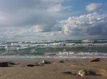 Ayma Beach Resort & Spa 2020
