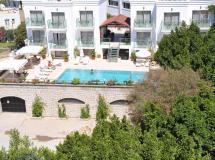 Ay Isigim Hotel