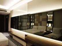Biancho Hotel Pera 2020