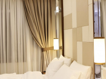 Biancho Hotel Pera