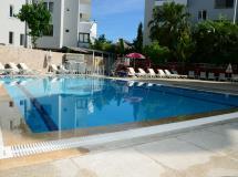 Acar Hotel  4*