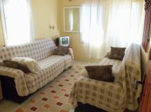 Отель Beyoglu Apart