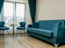 Beyzas Suites