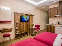 Beyzas Suites 2020