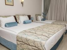 Best Western Plus Khan Hotel 2020