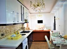 Ayasofya Apart Hotel 2020
