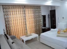 Ayasofya Apart Hotel