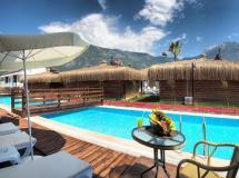 Sahra Su Holiday Village & Spa 4*