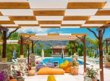 Azur Paradise Cirali 2020