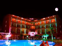 Armir Palace (ex. Kemer Millennium Palace) 2020