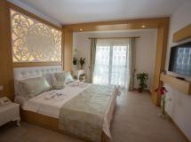 Aysima Hotel 2020