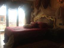 Aslan Istanbul Hotel 2020