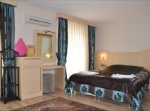 Aslan Istanbul Hotel