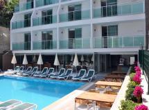 Atlas Hotel 2020