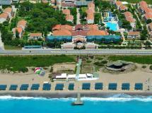 Aska Costa Holiday Club (ex. Riva Costa) 2020