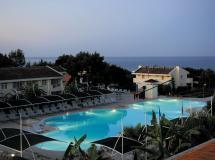 Aska Costa Holiday Club (ex. Riva Costa)