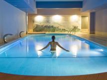 Aska Side Grand Prestige Hotel & Spa 2020