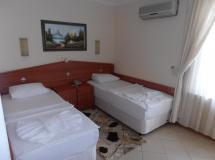 Beyaz Melek Hotel 2020
