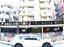 Ada Butik Hotel 3*