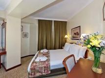 Aziyade Hotel 2020