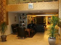 Bc Hotel 2020