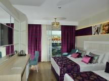 Azura Deluxe Resort & Spa 2020