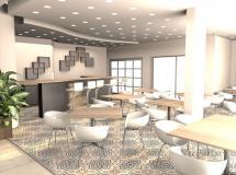 Asli Hotel  2020