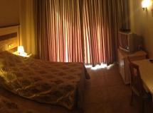 Avlu Hotel