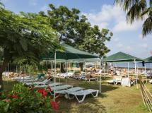 Armas Green Fugla Beach (ex. Club Green Fugla Beach) 2020