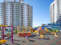 Azura Park Residence 2020
