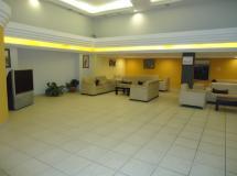 Bilgehan Hotel 2020