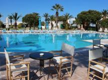 A 11 Hotel Cesme (ex. Miplaya By Prestij; Miplaya Otel By Corendon) 3*