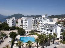 Sonnen Hotel (ex. Sun Maris Beach; Delfina) 3*