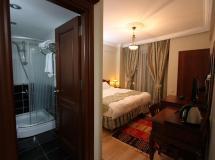 Basileus Hotel 2020