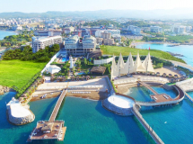 Adenya Hotel & Resort 5*