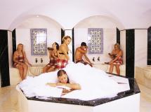 Отель Asia Hotel